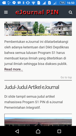 screenshot_ejournal1
