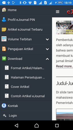 screenshot_ejournal5